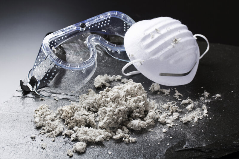 Asbestos Removal Cost  Brighton East Sussex